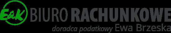 Biuro Rachunkowe E&K Ewa Brzeska Tczew